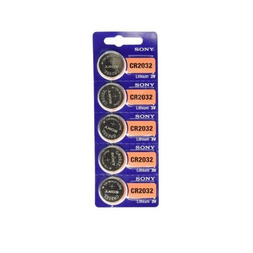 Sony-CR2032-Lithium-3V-Batteries-www.gadgetmou.com-www.smart-gadget.shop_-500x648