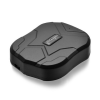 Car GPS Tracker Tk905, GSM Location Waterproof 90 days Standby Web App