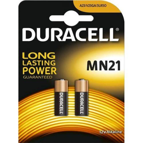 Duracell MN21 battery 12V Alkaline www.gadgetmou.com www.smart-gadget.shop