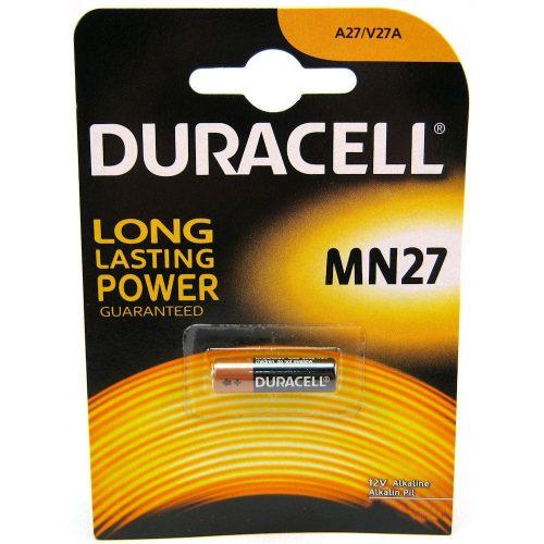 Duracell MN27 12V Alkaline Battery www.gadgetmou.com www.smart-gadget.shop