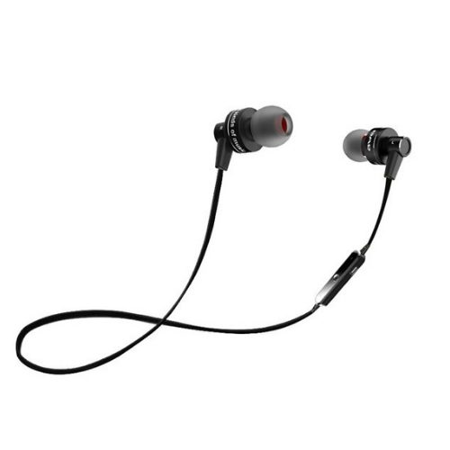 Awei A990BL Wireless bluetooth smart sports stereo earphones Blutooth V4.0