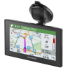 Garmin GPS DriveSmart™ 61 LMT-S Europe