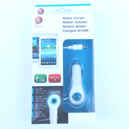 Mobile-Charger-ALL-Ride-connect-12-V-24-V-1A-micro-USB-500x500
