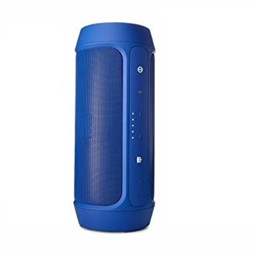 Portable Wireless Speaker CHARGE2+ 3