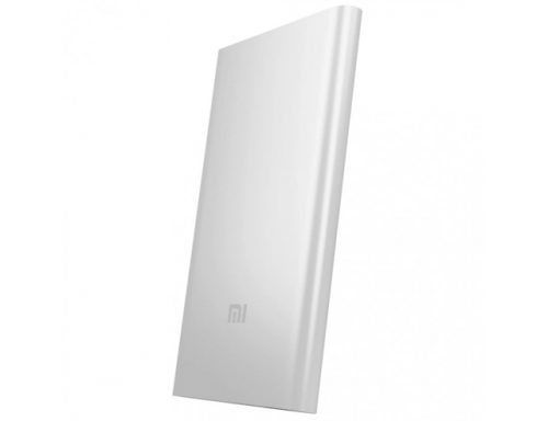 Power Bank MI 5600mAh www.gadgetmou.com www.smart-gadget.shop (2)