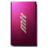 Power Bank MIT 6000Ah 3gadget mou