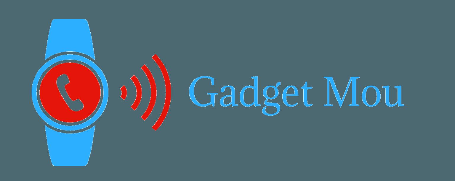 Gadget mou