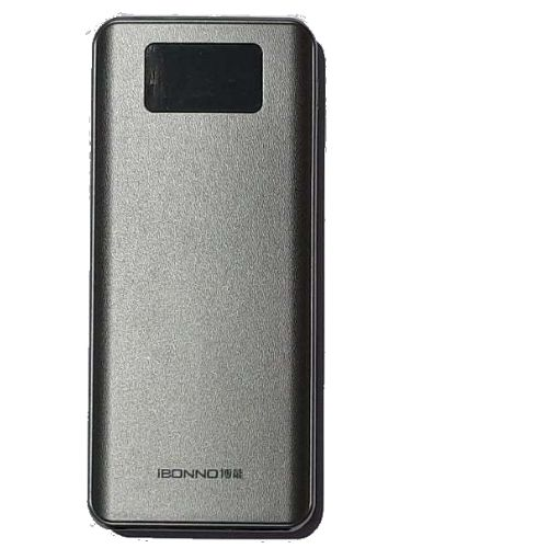 IBONNO 11000 mAh T1 Power Bank