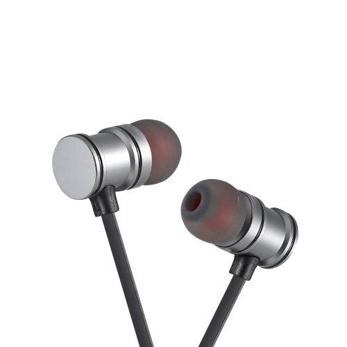 SQ-BT730 Wireless headphone, Bluetooth Headset Jerry 6907A 3