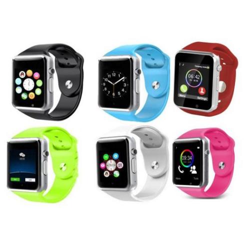 Smartwatch-DZ09-A1Gdaget-mou-www.smart-gadget.shop-gadgetmou1