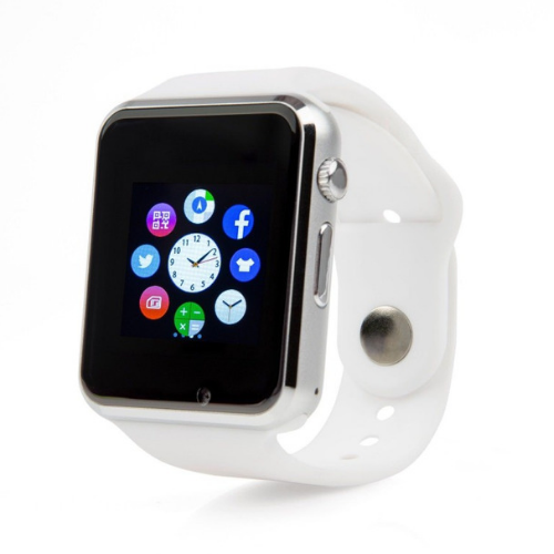 Smartwatch-DZ09-A1Gdaget-mou-www.smart-gadget.shop-gadgetmou13