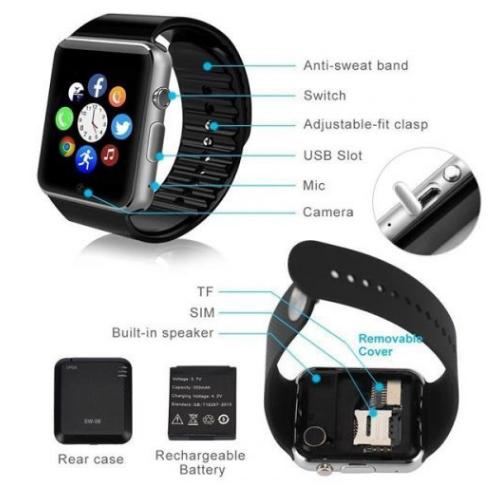 Smartwatch-DZ09-A1Gdaget-mou-www.smart-gadget.shop-gadgetmou2