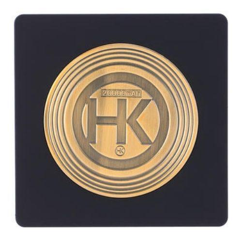 HK PowerBank 20000mAh model WK HP-061