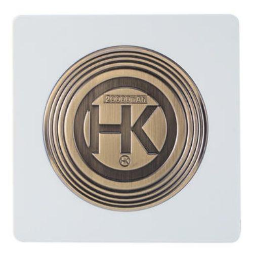 HK PowerBank 20000mAh model WK HP-061 1