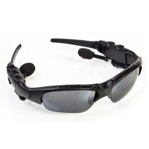 Wireless Bluetooth Earphone Sunglasses Stereo Sports OEM1