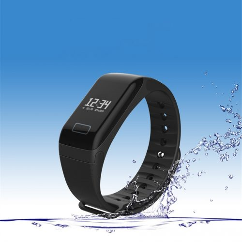 smart Sport Fitness bracelet BP-HR Gadget mou with blood pressure and heart rate monitor #gadgetmou www.smart-gadget.shop 3