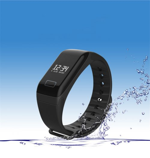 smart Sport Fitness bracelet BP-HR Gadget mou with blood pressure and heart rate monitor #gadgetmou www.smart-gadget.shop 3