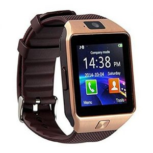 Smartwatch-DZ09-Smartwatch-TF-Sim-card-Camera-Black-Gold-300x300