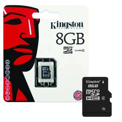 kingston gadgetmou
