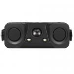 Auto Waterproof Camera Lens 12V-24V HD Car Rear-view Camera with Parking Sensor Reversing Radar Camera Night Vision Sound Tip #gadgetmou