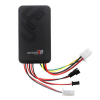 Accurate Vehicle GPS GT06 Tracking, Diagnostic Car Tool Remotely Engine Stop Function SMS GSM GPRS Vehicle Online Tracking System Gadgetmou