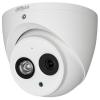 Dahua HAC-HDW1200EM-A Surveillance Camera TVI Dome Camera 1080p Built-in Microphone 2MP, Waterproof 2ways Talk 2.8mm fixed lens IR Eyeball Camera gadgetmou