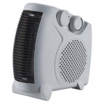 Gadget mou Floor Heating Oscar Plus NSB-200A7 1000-2000W Gray