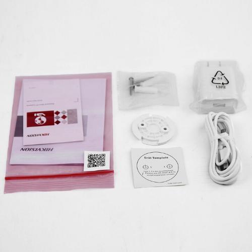 Hikvision DS-2CV2Q21FD-IW gadgetmou 3