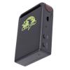 Mini GPS 102B 4 ζώνες GPS GSM συσκευή GPRS Tracker μπαταρίας OEM gadgetmou.com