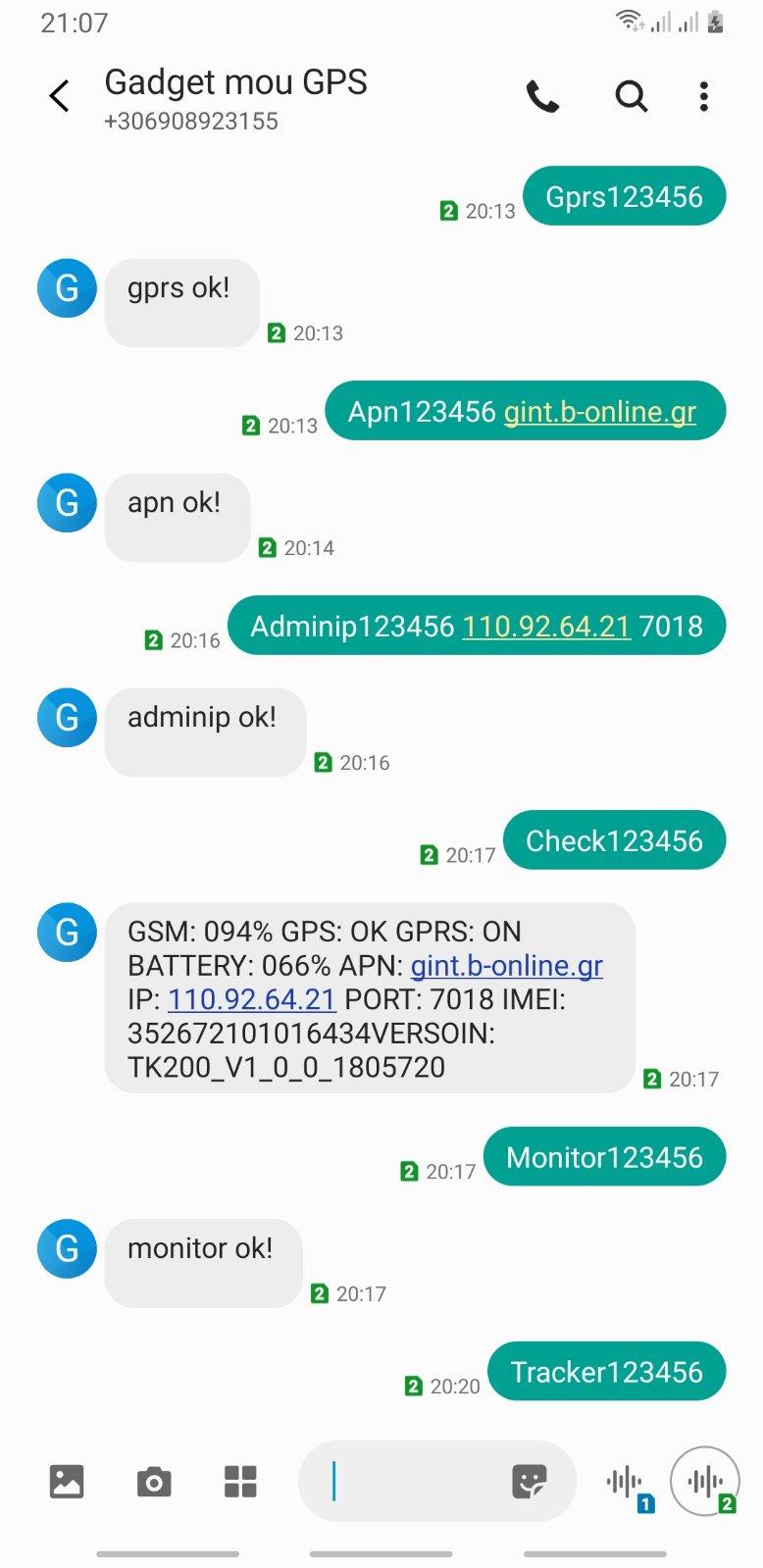 Mini GPS 102B 4 bands GPS GSM GPRS Tracker Device for Vehicle, Car, Motorcycle, Kid, Pet & Elderly, Single Battery OEM Gadget mou