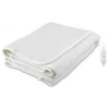 Oscar Plus Single Electric Blanket 60W 150cm x 80cm gadgetmou
