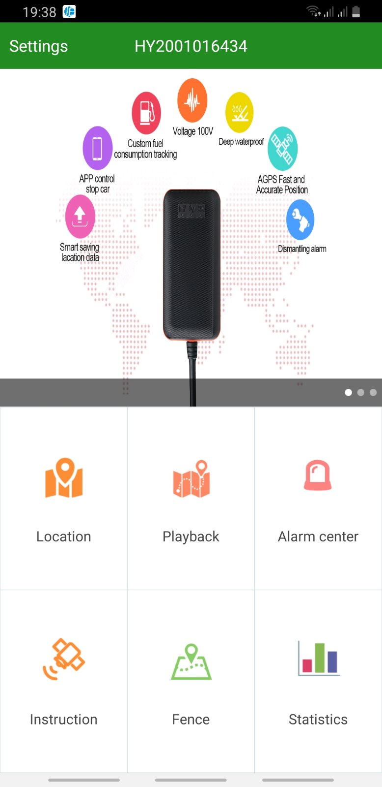 location online gps tk 102 www.gadgetmou.com APP Mini GPS 102B 4 bands GPS GSM GPRS Tracker Device for Vehicle, Car, Motorcycle, Kid, Pet & Elderly, Single Battery OEM