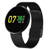 Lifestyle Fashion Smartwatch All in One Design for Everyone Multiple Functions