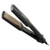 Kemei KM-329 Professional Hair Straightener 40W (Multicolor)
