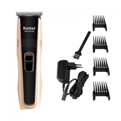 electric hair clipper gadgetmou