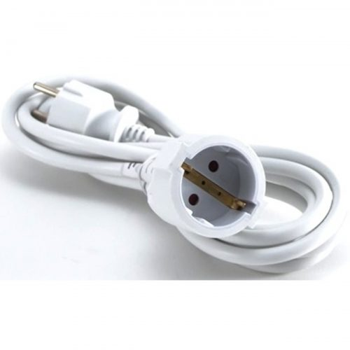 oscar extension cable 5m