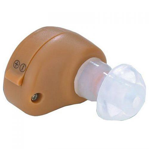 AXON K-80 Portable Mini Hearing Aid Gadget mou