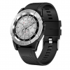 Smartwatch WEGI SW98 Black gadgetmou