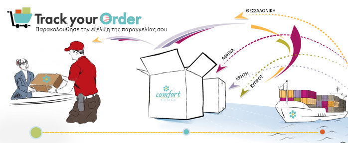 Track-your-order-gadget-mou