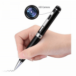 Popular Ball Pen With Full HD 1080P Spy Camera Recorder
