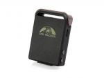 GPS Tracker Category gadgetmou