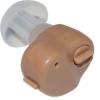 Βοήθημα βαρηκοΐας με Ακουστικά ενίσχυσης ακοής K-80 Axon