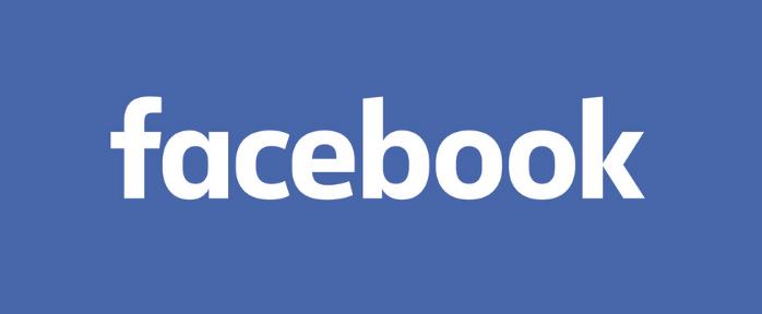 facebook gadgetmou