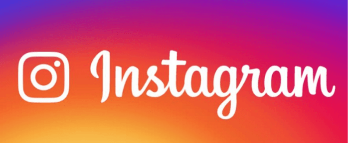 instagram gadgetmou