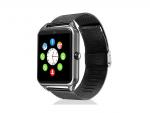 smartwatch gadget mou categories