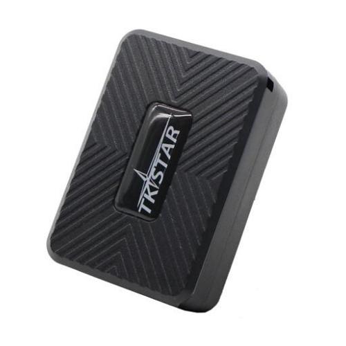 Μίνι GPS TK-913 αδιάβροχο TKSTAR GPS με μαγνήτη και ακρόαση, δωρεάν η εφαρμογή gadgetmou