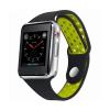 EZRA SW08 Green Sports Watch & Smart Watch- Greek Language Gadget mou