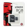 SDHC 8GB Gadgetmou