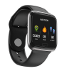 Sport Watch CY05 Black for Android and IOS Gadgetmou