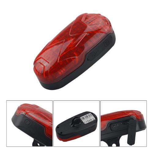 TKSTAR Motorbike GPS Tracker TK906 Gadget mou